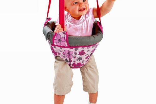 Отеки ног после родов причины и лечение у женщин в домашних thumbnail