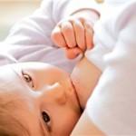 сосательный рефлекс у детей