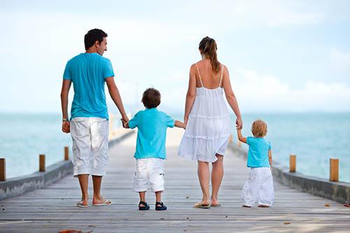 Стоит ли рожать второго ребёнка: в 40 лет, без мужа, если сомневаешься