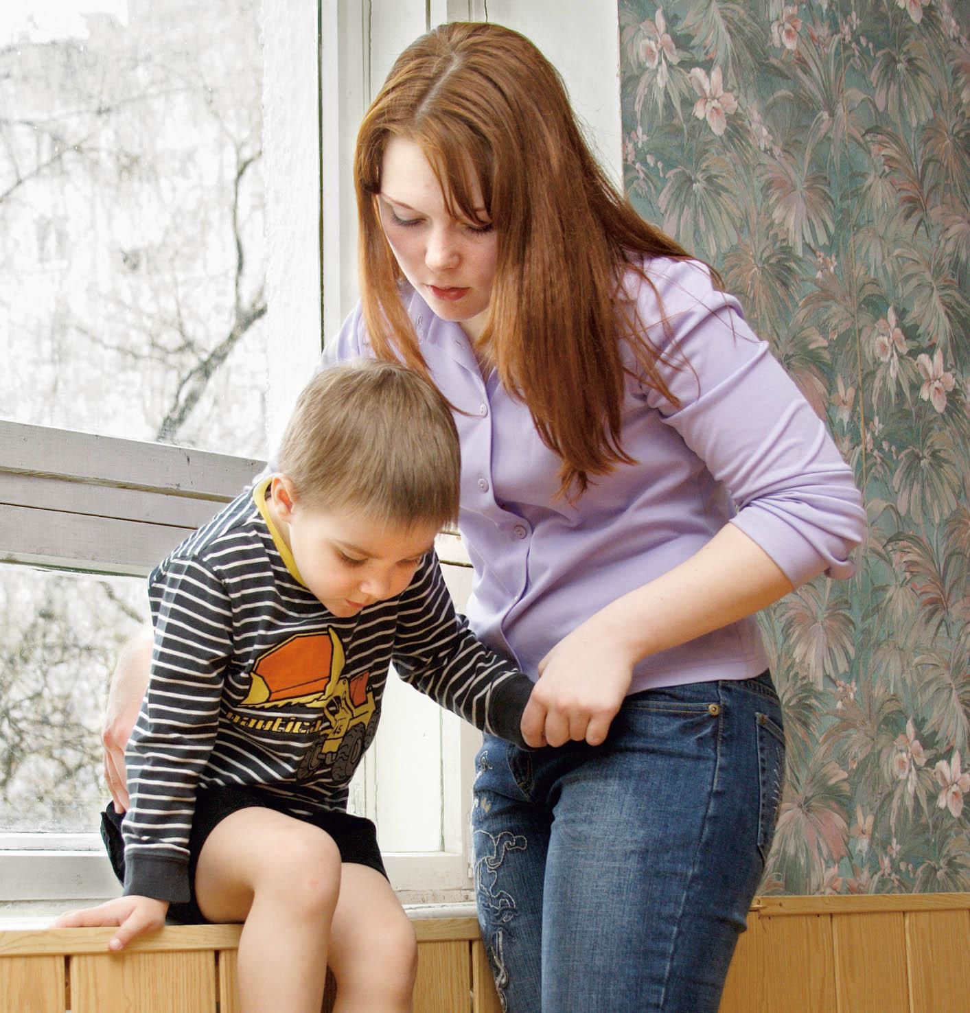 Стильная одежда в LookMart – выбор прогрессивных родителей