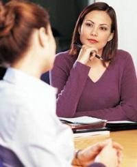 Как провести собеседование с няней?
