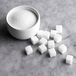 Можно ли ребенку сахар