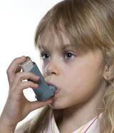 вопросы об астме