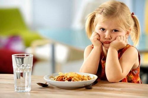 Ребёнок не хочет идти в садик: причины, что делать, советы психологов
