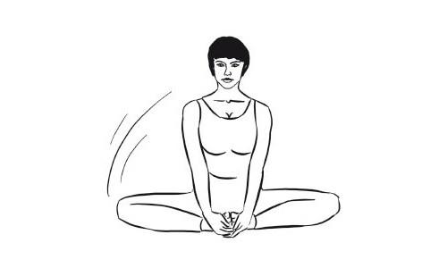 Гимнастика для беременных - комплексы по триместрам