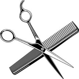 Когда стричь волосы ребенку?