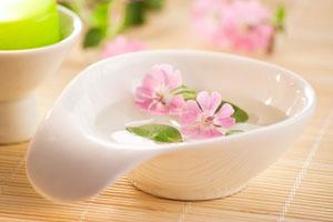 Применение ароматерапии во время беременности