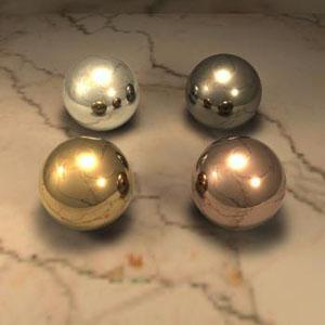 влияние тяжелых металлов на человека: