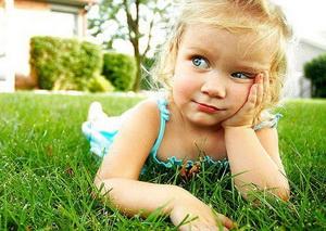5 мифов о глистах у ребенка