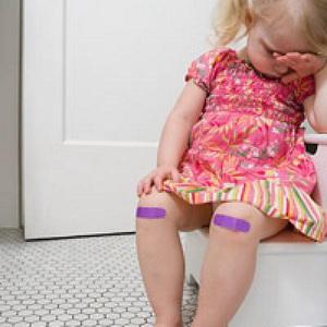 Лечение ревматоидного артрита у детей