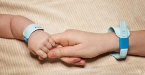 Последствия гемолитической болезни новорожденных
