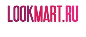 LookMart