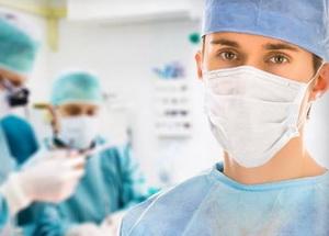 Когда нужна операция при фимозе