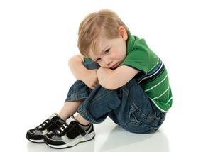 Симптомы и лечение фимоза у мальчиков