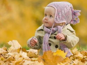 Лечение переохлаждения или что делать, если ребенок замерз
