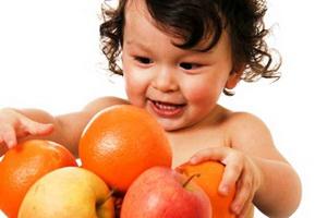 Причины атопического дерматита у детей