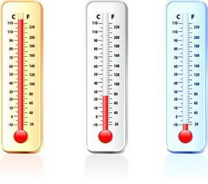 Оптимальная температура воздуха в комнате новорожденного