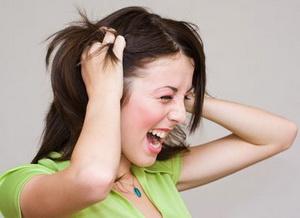 Причины раздражительности во время беременности и как с ней бороться