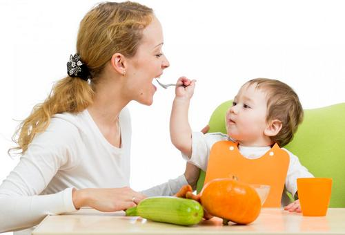Как уменьшить лактацию грудного молока: народные рецепты, лекарства