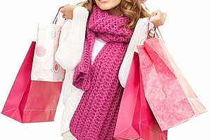 учший магазин одежды для будущих мам