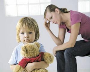 Лечится ли аутизм у детей