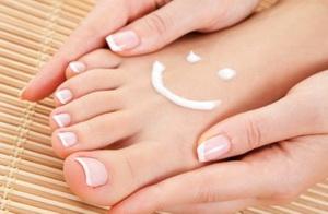 Распространенные причины микоза кожи