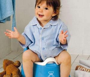 Инфекции мочеполовых путей у детей: пути заражения, диагностика, обследование