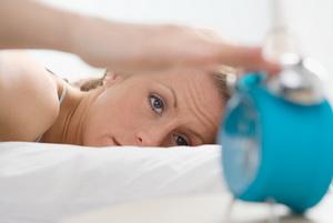Плохой сон во время беременности: причины, как справиться