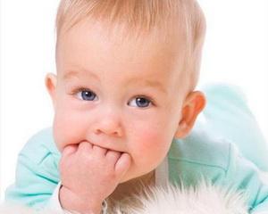Причины формирования неправильного прикуса у ребенка