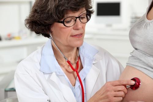 Герпес во время беременности: лечение, обострение, последствия, профилактика