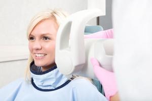 Рентген зубов во время беременности: опасен или нет?