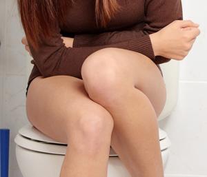 Симптомы и признаки цистита при беременности