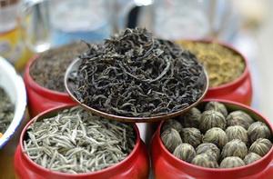 Какой чай пить при беременности: черный, зеленый, травяной
