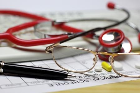 Диагностика ВСД при беременности