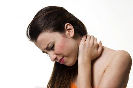 Симптомы остеохондроза во время беременности