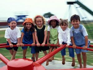 Закаливание детей в детском саду: методы, советы, рекомендации