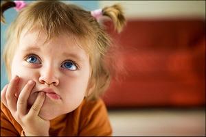 Что делать, если ребёнок обманывает