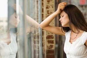 Стресс во время беременности: чем опасен, последствия, как избавиться