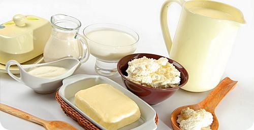 как вернуть лактацию грудного молока с помощью питания
