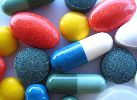 Лечение хламидиоза у детей