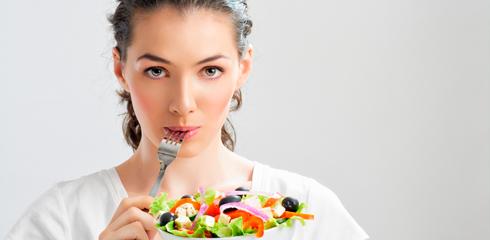 Холосас для похудения рецепт отзывы