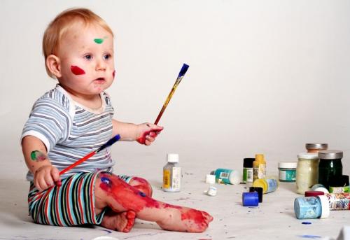 Лечение невроза навязчивых движений у детей