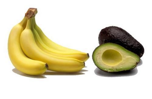 Диета и питание при целиакии у детей