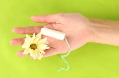 Лечение эрозии шейки матки после родов народными средствами