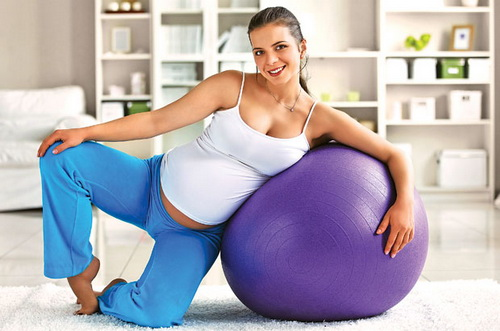 Чем вылечить внешний геморрой при беременности 17 комментариев
