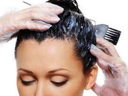 Как сделать волосы пышными народные средства