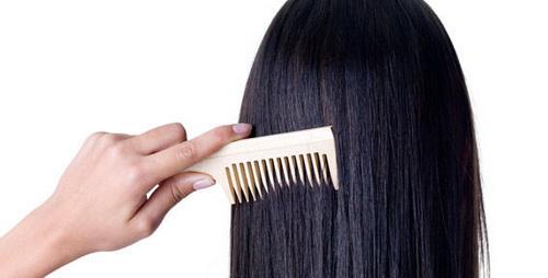 Профилактика выпадения волос после родов