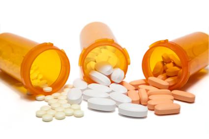 Разрешенные антибиотики при беременности