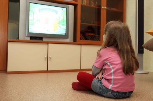 Признаки гиподинамии у детей