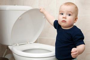 Гломерулонефрит у детей: симптомы, диагностика, лечение, профилактика